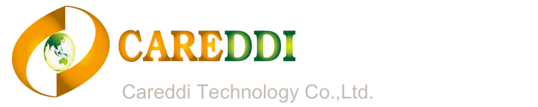 Careddi Technology Co.,Ltd.