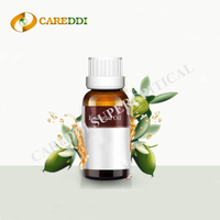 Jojoba Essential Oil Supercritical CO2 Extraction